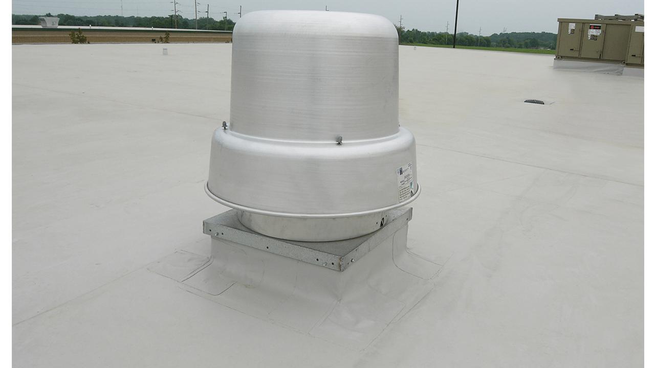 roof curb flashing prefabricated roof flashing duro last inc. Black Bedroom Furniture Sets. Home Design Ideas
