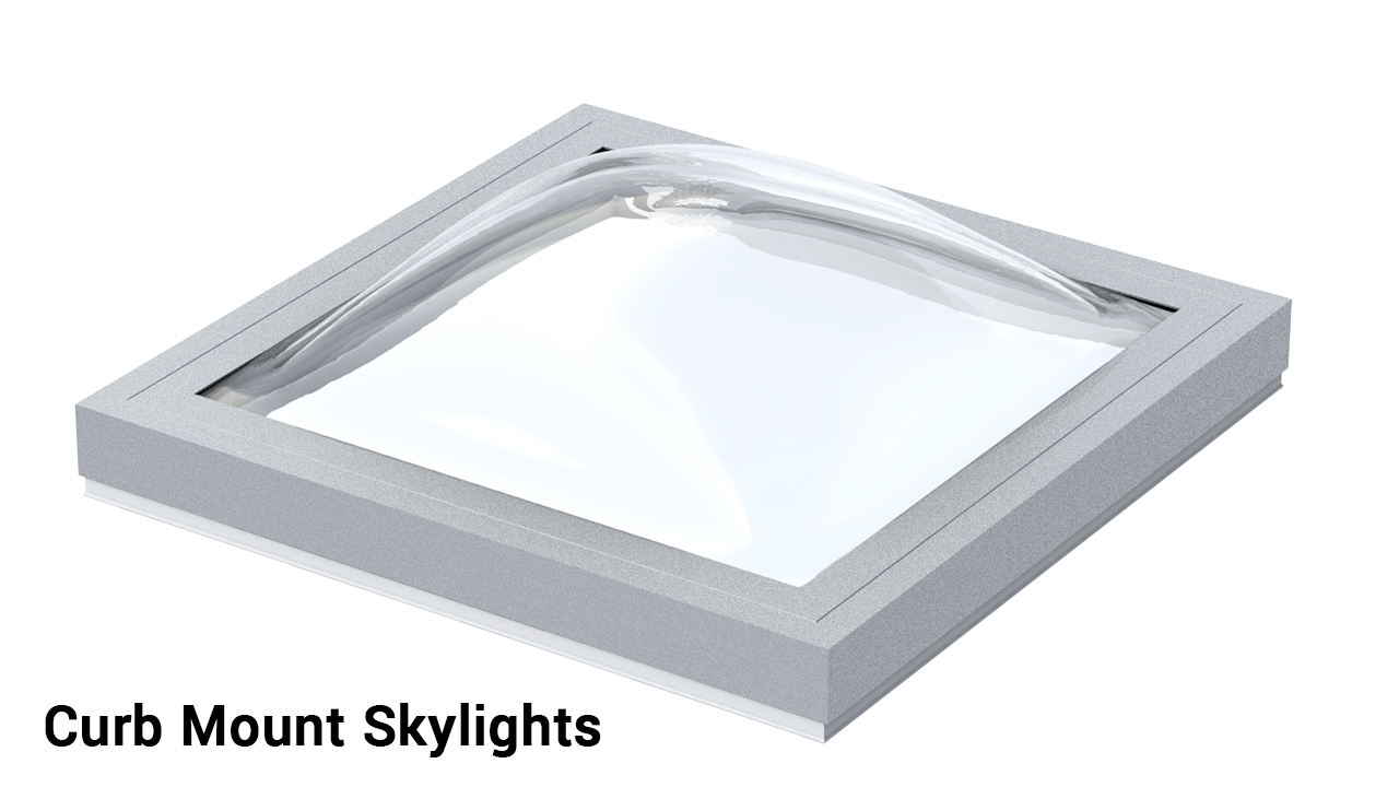 Commercial Roof Skylights Systems | Duro-Last, Inc