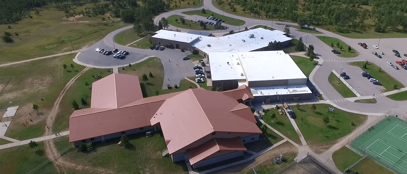 Commercial Roofing System Single Ply Pvc Roofing Company