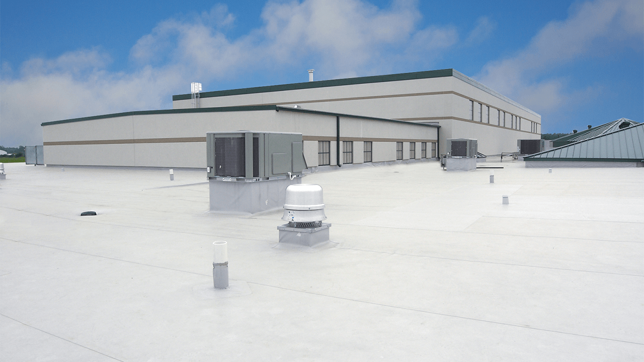 Charming Prefabrication Benefits For Any Duro Last Roofing System