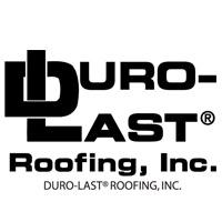 Marketing Materials Duro Last Roofing Inc