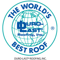 World's Best Roof®